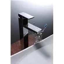 Rubinetto miscelatore per lavabo Orion GME