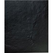 Pannello di rivestimento parete STILE ARDESIA NUDESPOL