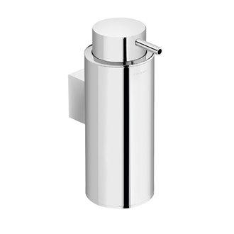 Dispenser sapone sospeso Working COSMIC
