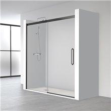 Cabina doccia Vita-210 Profiltek