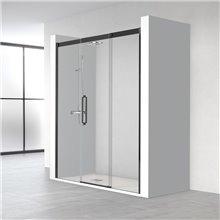 Cabina doccia Vita-230 Profiltek