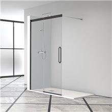 Cabina doccia Vita-250 Profiltek