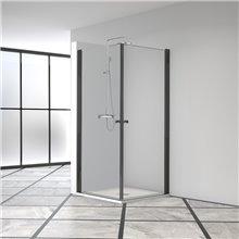 Cabina doccia Arcoiris Plus-220
