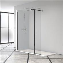 Cabina doccia Arcoiris Plus-240