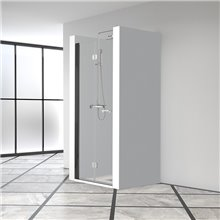 Cabina doccia Arcoiris Plus-218 Profiltek