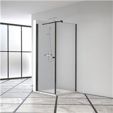 Cabina doccia Arcoiris Plus-208 Profiltek