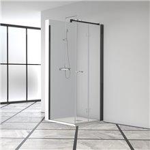 Cabina doccia Arcoiris Plus-218+290