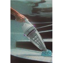 Pulitore manuale per fondo piscina Vektro V300...