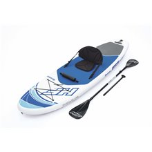 Tavola da paddle surf Hydroforce Oceana Bestway