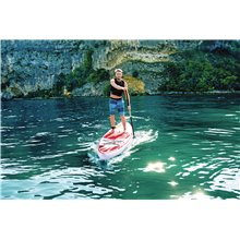 Tavola Paddle Surf 12,6' Race Bestway