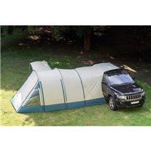 Tenda da Campeggio Triptek X4 Bestway