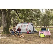 Tenda da Campeggio Sierra Ridge Air X4 Bestway