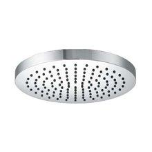 Colonna doccia termostatica Nine