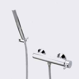 Rubinetto miscelatore per doccia DELTA 06