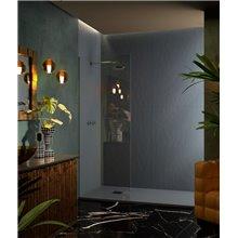 Panello decorativo per parete effetto lavagna - DOCCIA GROUP
