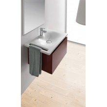 Lavabo a incasso CLEAN 83 CT