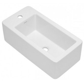 Lavabo sospeso NOTE 60 CO