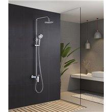 Colonna doccia Imex Scozia