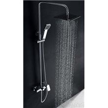 Colonna per vasca-doccia Imex Saona