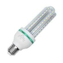 Lampadina LED a pannocchia da 12W E27