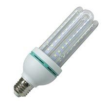Lampadina LED a pannocchia da 16W E27