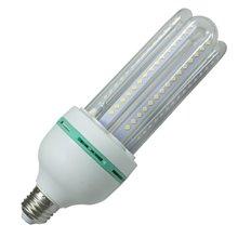 Lampadina LED a pannocchia da 24W E27
