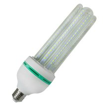 Lampadina LED a pannocchia da 32W E27