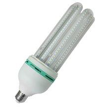 Lampadina LED a pannocchia da 50W E27