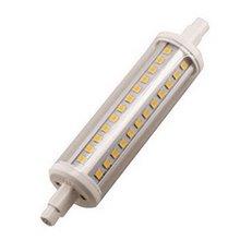 Lampadina LED R7S 10W