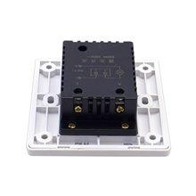 Regolatore LED 630 W