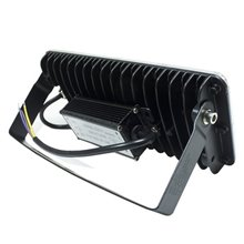 Riflettore LED modulare 50 W
