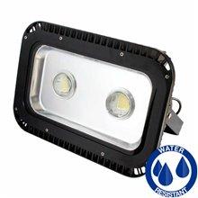 Riflettore LED 200 W PRO