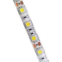 Striscia LED da 14,4 W/m 5 metri