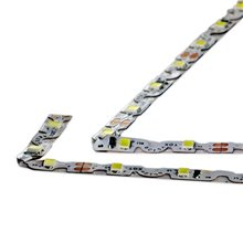 Striscia LED flessibile 4,8 W/m 5 metri