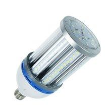 Lampadina LED per illuminazione pubblica da 36W