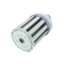 Lampadina LED per illuminazione pubblica da 100W