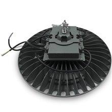 Campana LED UFO 100 W con chip