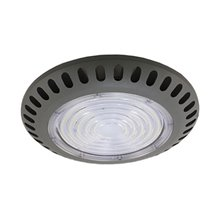 Campana LED UFO 150 W