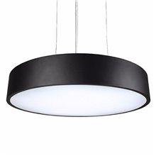 Lampada LED a sospensione da 36 W