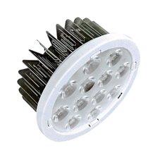 Lampadina LED AR111 da 12W