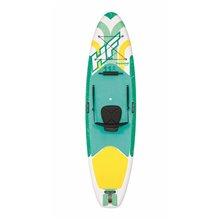 Tabla paddle surf Hydroforce Aqua hinchable...