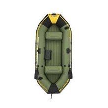 Gommone gonfiabile Hydro-Force Marine PRO 291...