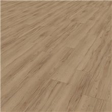 Pavimento PVC BEECH HONEY Senso Natural GERFLOR