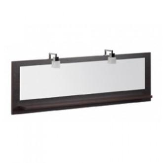 Espejo PLAN 150