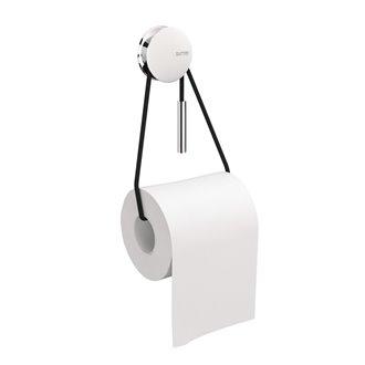 Porta carta igienica assortito Diabolo BATH+