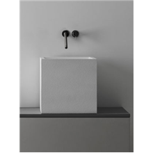 Lavabo Ares h40 Resigres