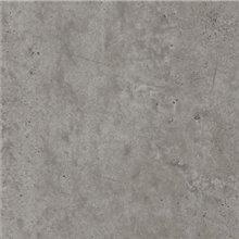 Rivestimento GX WALL+ Grey Concrete GROSSFILLEX