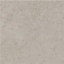 Rivestimento GX WALL+ Beige Concrete GROSFILLEX