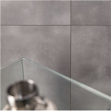 Rivestimento GX WALL+ Grey Cement GROSFILLEX