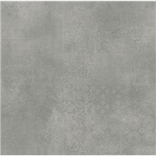 Rivestimento GX WALL+ Grey Cement Flower GROSFILLEX